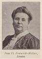 Florence Fenwick-Miller, c. 1904.png