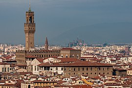 Florence Italy Remote-view-of-Palazzo-Vecchio-01.jpg