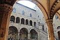 Florenz - Bargello 2014-08-09c.jpg