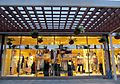 Florida Mall 04.JPG