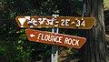 Flounce Rock (16272433739).jpg