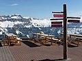 Flumserberg - panoramio (247).jpg