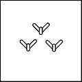Fly stitch.jpg
