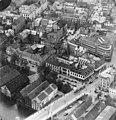 Flyfoto over Folkets Hus - Admiral der norwegischen Nordküste (1945) (24799864392).jpg
