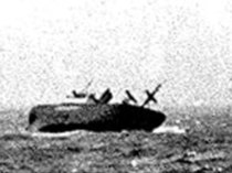 Flying Enterprise A1 (cropped).jpg