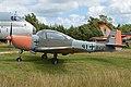 Focke-Wulf FWP.149D '91+02' (really '90+77') (15564362170).jpg