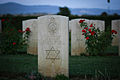 Foiano War Cemetery 12.jpg