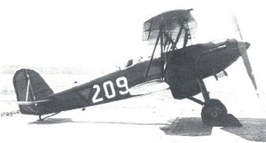 Fokker d17 side.jpg