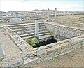 Fontaine époque minoenne à Delos.jpg