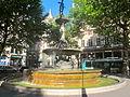 Fontaines du Théâtre Français1.JPG