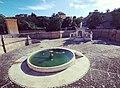 Fontana Cavallina ( Genzano di Lucania) 01.jpg