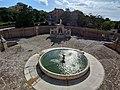 Fontana Cavallina ( Genzano di Lucania) 14.jpg