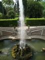 Fontana del Drago 12.TIF