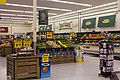 Food Lion - Montross, VA (33422978850).jpg