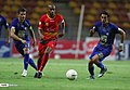 Foolad FC vs Esteghlal FC, 24 June 2020 - 52.jpg