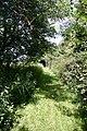 Footpath to Depden Church - geograph.org.uk - 190437.jpg