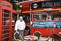 For 12 år siden købte Alex Holm en gammel London Bus i Olso 2.jpg