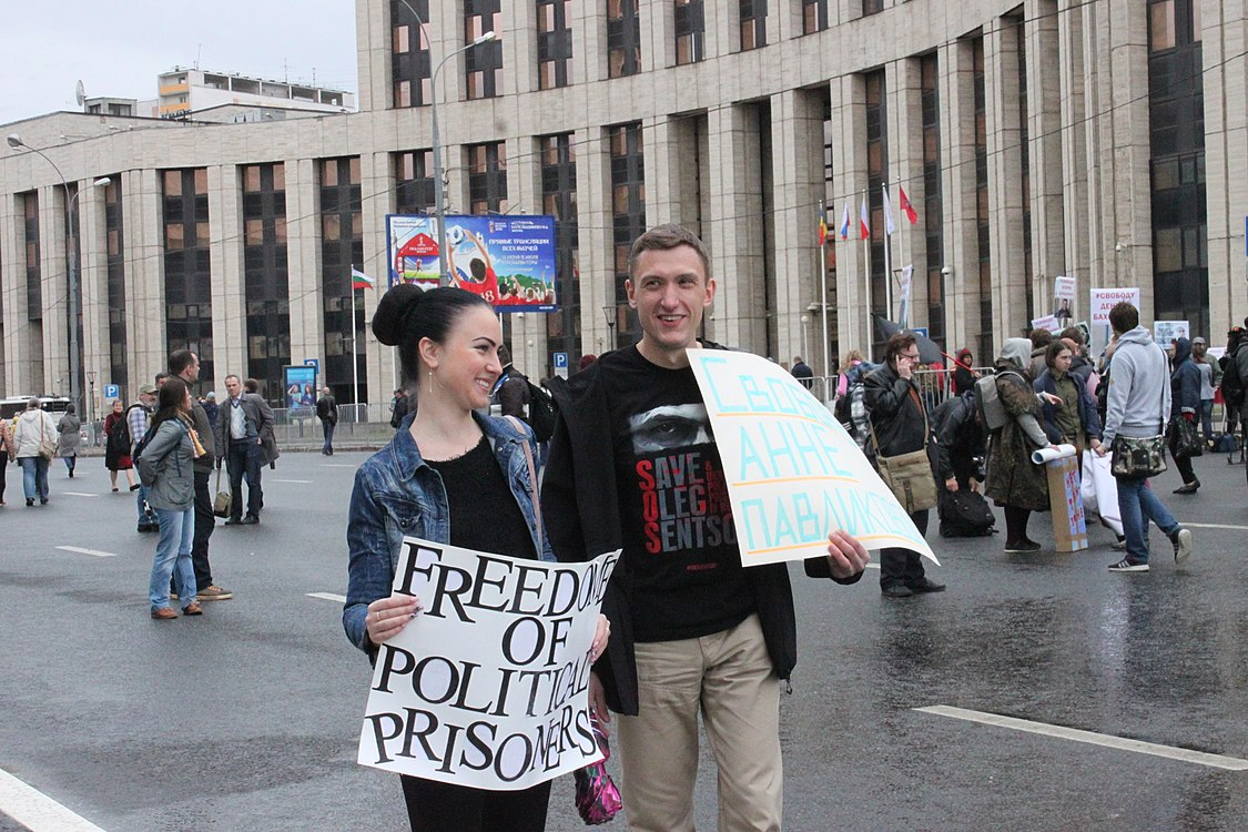 For a free Russia without repression and despotism 103.jpg