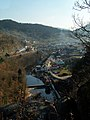 Forbach From Above - panoramio.jpg