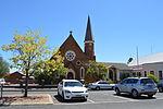 Forbes Presbyterian Church 002.JPG