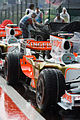 Force India Brazil 2008 post-race.jpg