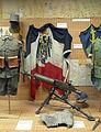 Force Publique-Musée royal de l'Afrique centrale (4).jpg