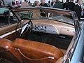 Ford 1951 Cabrio i.jpg