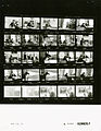 Ford A0068 NLGRF photo contact sheet (1974-08-12)(Gerald Ford Library).jpg
