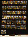Ford A2826 NLGRF photo contact sheet (1975-01-17)(Gerald Ford Library).jpg