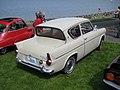 Ford Anglia 1959 (5787600085).jpg
