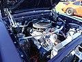 Ford Falcon (33642134504).jpg