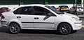 Ford Fiesta sedan Brazil.jpg