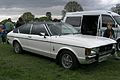 Ford Granada Coupe - Flickr - foshie.jpg