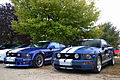 Ford Mustang Roush ^ GT - Flickr - Alexandre Prévot.jpg