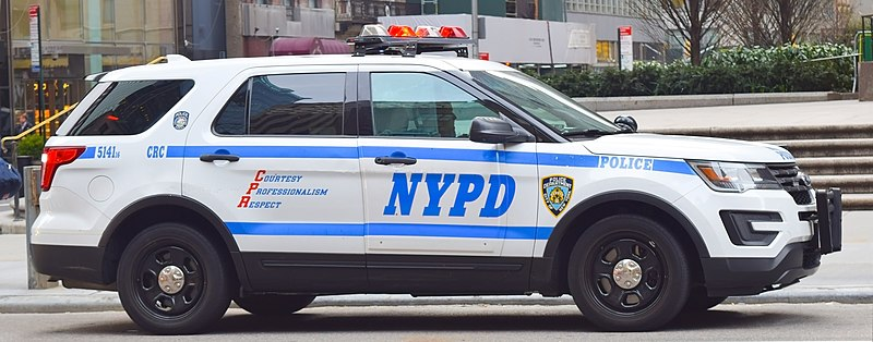 File:Ford NYPD.jpg