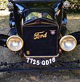 Ford T (4).jpg