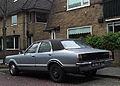 Ford Taunus GXL (10689345155).jpg
