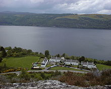 Foresters Houses at Inverfarigaig.jpg