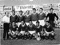 Formazione Napoli Calcio 1956-57.jpg
