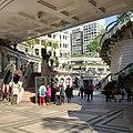 Former Marine Police Headquarters, Hong Kong - panoramio.jpg