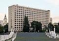 Former Mir Hotel.jpg