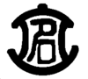 Former Nadachi Niigata chapter.png