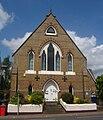 Former Providence Chapel, Cuckfield.jpg