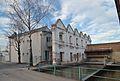 Former factory Nadelburg 04.jpg