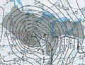 Former lowest measured atmospheric pressure of Minnesota.jpg