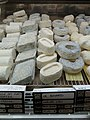 Fort-Boyard and other cheeses at La Rochelle.JPG