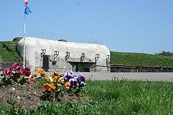 Fort Casso.jpg