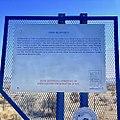 Fort McDermit Marker.jpg