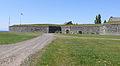 Fort Ontario 3.jpg