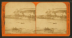 Fort Snelling, by Zimmerman, Charles A., 1844-1909.jpg